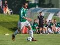 FC Levadia U21 - FC Santos (17.06.17)-0369