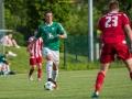 FC Levadia U21 - FC Santos (17.06.17)-0370
