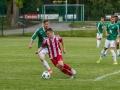 FC Levadia U21 - FC Santos (17.06.17)-0378