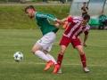 FC Levadia U21 - FC Santos (17.06.17)-0390