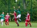 FC Levadia U21 - FC Santos (17.06.17)-0399