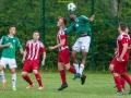 FC Levadia U21 - FC Santos (17.06.17)-0400