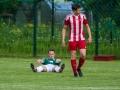 FC Levadia U21 - FC Santos (17.06.17)-0408