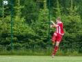 FC Levadia U21 - FC Santos (17.06.17)-0417