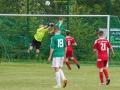 FC Levadia U21 - FC Santos (17.06.17)-0420
