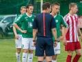 FC Levadia U21 - FC Santos (17.06.17)-0431