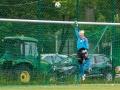 FC Levadia U21 - FC Santos (17.06.17)-0437