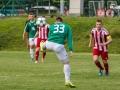 FC Levadia U21 - FC Santos (17.06.17)-0453