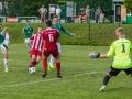 FC Levadia U21 - FC Santos (17.06.17)-0458