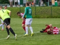 FC Levadia U21 - FC Santos (17.06.17)-0462