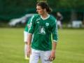FC Levadia U21 - FC Santos (17.06.17)-0467
