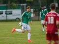 FC Levadia U21 - FC Santos (17.06.17)-0484
