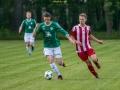 FC Levadia U21 - FC Santos (17.06.17)-0495