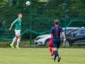 FC Levadia U21 - FC Santos (17.06.17)-0520