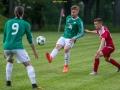 FC Levadia U21 - FC Santos (17.06.17)-0540
