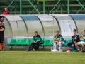 FC Levadia U21 - FC Santos (17.06.17)-0556