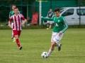 FC Levadia U21 - FC Santos (17.06.17)-0619