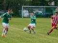 FC Levadia U21 - FC Santos (17.06.17)-0628