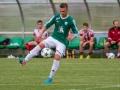 FC Levadia U21 - FC Santos (17.06.17)-0712