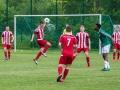 FC Levadia U21 - FC Santos (17.06.17)-0716