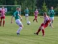 Tallinna FC Levadia U21 - Tartu FC Santos (17.06.17)
