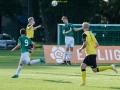 FC Levadia U21 - JK Tulevik (29.07.16)-0020