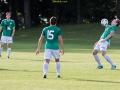 FC Levadia U21 - JK Tulevik (29.07.16)-0030