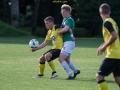 FC Levadia U21 - JK Tulevik (29.07.16)-0049
