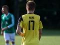 FC Levadia U21 - JK Tulevik (29.07.16)-0077