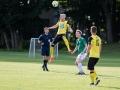 FC Levadia U21 - JK Tulevik (29.07.16)-0083
