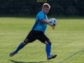FC Levadia U21 - JK Tulevik (29.07.16)-0091