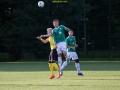 FC Levadia U21 - JK Tulevik (29.07.16)-0094