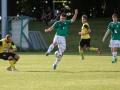 FC Levadia U21 - JK Tulevik (29.07.16)-0097