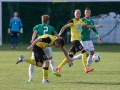 FC Levadia U21 - JK Tulevik (29.07.16)-0120