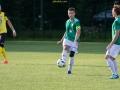 FC Levadia U21 - JK Tulevik (29.07.16)-0129