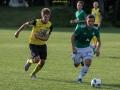 FC Levadia U21 - JK Tulevik (29.07.16)-0134