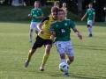 FC Levadia U21 - JK Tulevik (29.07.16)-0136