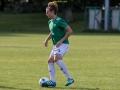 FC Levadia U21 - JK Tulevik (29.07.16)-0147