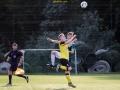 FC Levadia U21 - JK Tulevik (29.07.16)-0151