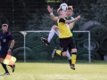 FC Levadia U21 - JK Tulevik (29.07.16)-0152