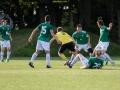 FC Levadia U21 - JK Tulevik (29.07.16)-0161