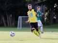 FC Levadia U21 - JK Tulevik (29.07.16)-0168