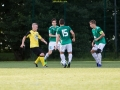 FC Levadia U21 - JK Tulevik (29.07.16)-0173