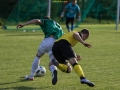 FC Levadia U21 - JK Tulevik (29.07.16)-0186