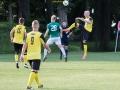 FC Levadia U21 - JK Tulevik (29.07.16)-0198