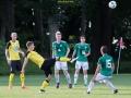FC Levadia U21 - JK Tulevik (29.07.16)-0200