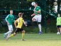 FC Levadia U21 - JK Tulevik (29.07.16)-0203