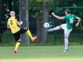FC Levadia U21 - JK Tulevik (29.07.16)-0207