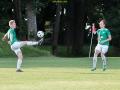 FC Levadia U21 - JK Tulevik (29.07.16)-0212