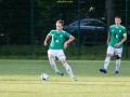 FC Levadia U21 - JK Tulevik (29.07.16)-0214